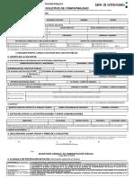 SOLICITUD COMPATIBILIDAD 2019 V4 .pdf