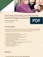 Acciones_sencillas_para_desarrollar_las.pdf