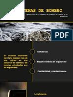 3.5 BOMBAS EN SERIE Y PARALELO (2) (1).pptx