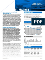 3Q19 Boston Industrial Market