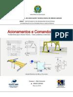 Acionamentos_e_Comandos_Eletricos.pdf