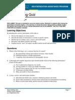 quiz_report_writing_v2.0.docx