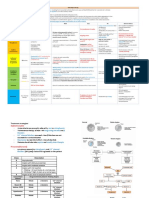 7. Ninja - Antianginal Drugs.pdf