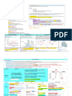 8. Ninja - Antiarrhythmic Drugs.pdf