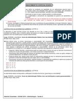 eaoap-administracao-2016.pdf