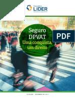 Livreto-DPVAT (1).pdf