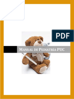 125040337-Manual-de-Pediatria-Puc.pdf
