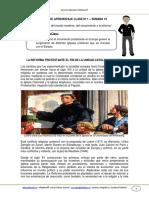 Guia de Aprendizaje Historia 8basico Semana 10 2014