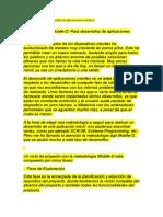Metologias-para-el-desarrollo-de-aplicaciones-moviles.doc