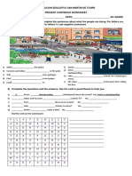 present-progressive-grammar-drills_99540.docx