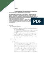 Propuesta FaM 6 de Septiembre