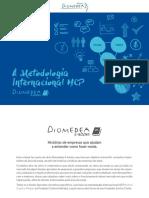 Metodologia industrial HCP