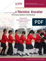 Guía CTE 1a SESION 2019-20 VF.pdf