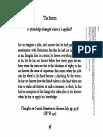 M.S. Kierkegaard The Storm.pdf