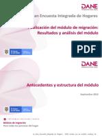 presentacion-geih-migracion-2012-2019.pdf