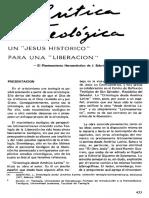 Alberto Parra s.pdf