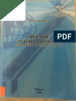 Dughin Alex - Rel Intenationale.pdf