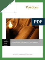 03 POTICOS.pdf