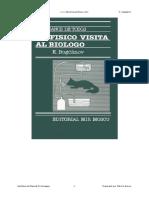 El fisico visita al biologo - K. Bogdanov.pdf