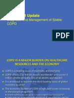 IPD_Penyakit Paru pada Usila_COPD_Kelas B_dr Thomas Handoyo.ppt