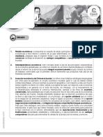 Guía Inserción de Chile en El Mundo Global_unlocked