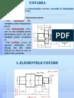 COTA123REA.pdf