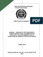MANUAL DE FUNCIONES TOMO I.pdf