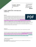 ANALISIS DEL DISCURSO.en.es.8.pdf
