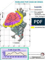 Vulnerabilidad_caida_ceniza_map.pdf