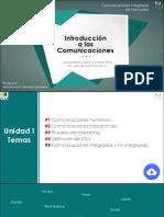 Clase 1 Unidad 1 La Comunicacion.pdf