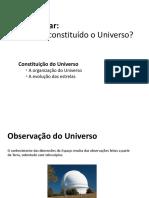 exp7_apresentacao_3.pptx