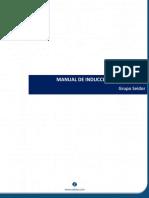 Manual Inducción Corporativa Seidor 2019.pdf