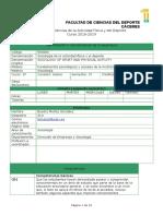 500266_Sociologia Actividad Física y Del Deporte