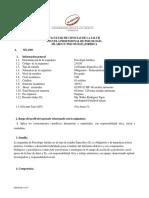 Spa Psicologia Juridica 2019-i