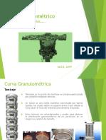 04 CONMINUCION Analisis Granulometrico (1)