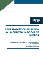 Ejemplo práctico.pdf