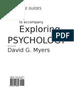 Myers Ep9e Lg.fm.I-xiv