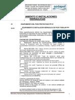 02. EQUIPAMIENTO E  HIDRAULICAS.pdf