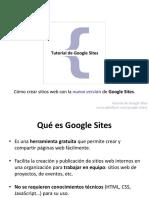 tutorial-de-google-sites.pdf