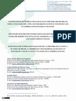 AS ESTRATÃ_GIAS DE INTERNACIONALIZAÃ_Ã_O DA INDÃ_STRIA BRASILEIRA DE.pdf
