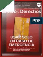 DineroyDerechos174 Sept Oct 2019