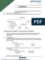 Chapter05 - Isomerism.pdf