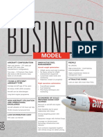 air asia business model