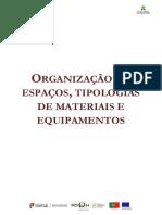 Manual Ufcd 6583