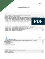 Normograma Actualización 11-04-2016