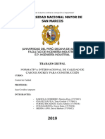 Casco de Seguridad Barzola Chavez Cox Cortez Medina