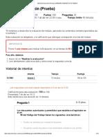 [m2-e1] Evaluación derecho laboral