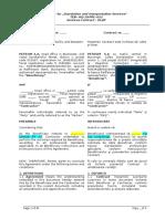 130847222-6-Contract-Standard-Servicii-Bilingv-FINAL.doc