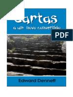 CARTAS DO NOVO CONVERTIDO
