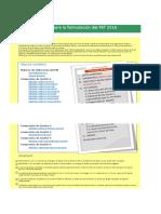 1. Aplicativo para la formulación del PAT.xls
